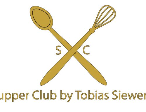 Der Supper Club by Tobias Siewert in der stuttgARTfactory am 19.09. und 17.10.2019