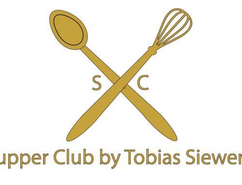 Supper Club by Tobias Siewert am 23.01.2020