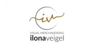 Weiter zur Seite von Ilona Veigel
